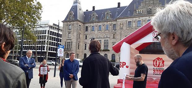 https://rotterdam.sp.nl/nieuws/2020/09/sp-lanceert-plan-voor-huurbijdrage-in-rotterdam