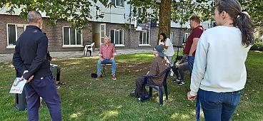 https://rotterdam.sp.nl/nieuws/2020/09/bezorgde-bewoners-kralingen-west-vormen-bewonerscommissie-in-oprichting