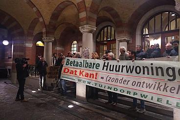 https://rotterdam.sp.nl/nieuws/2020/01/tweebosbuurt-buitenspel-gezet-door-het-stadsbestuur-2
